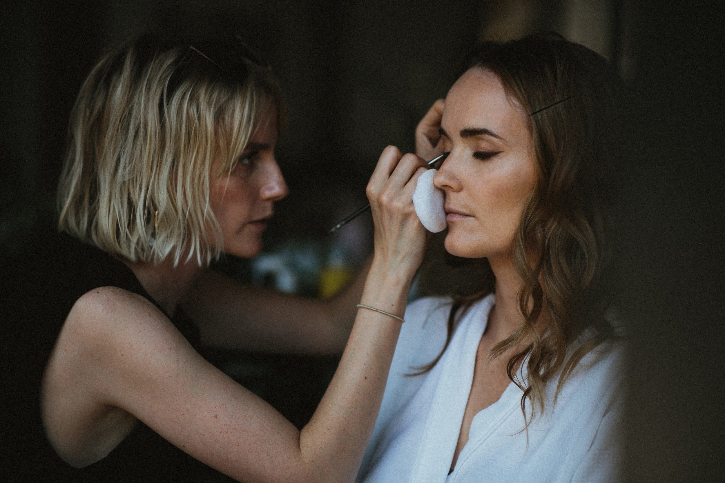 Wedding Makeup Essex Sophie.jpg