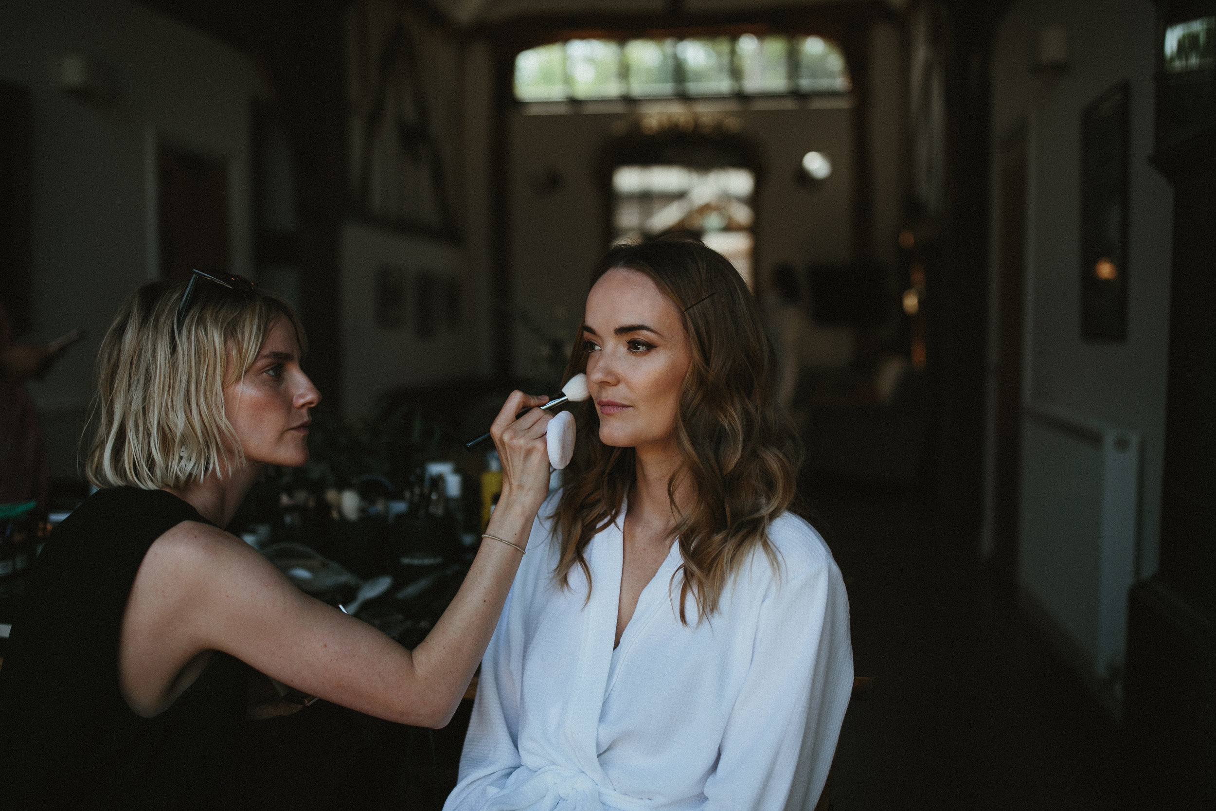 Wedding Makeup Artist Sophie.jpg