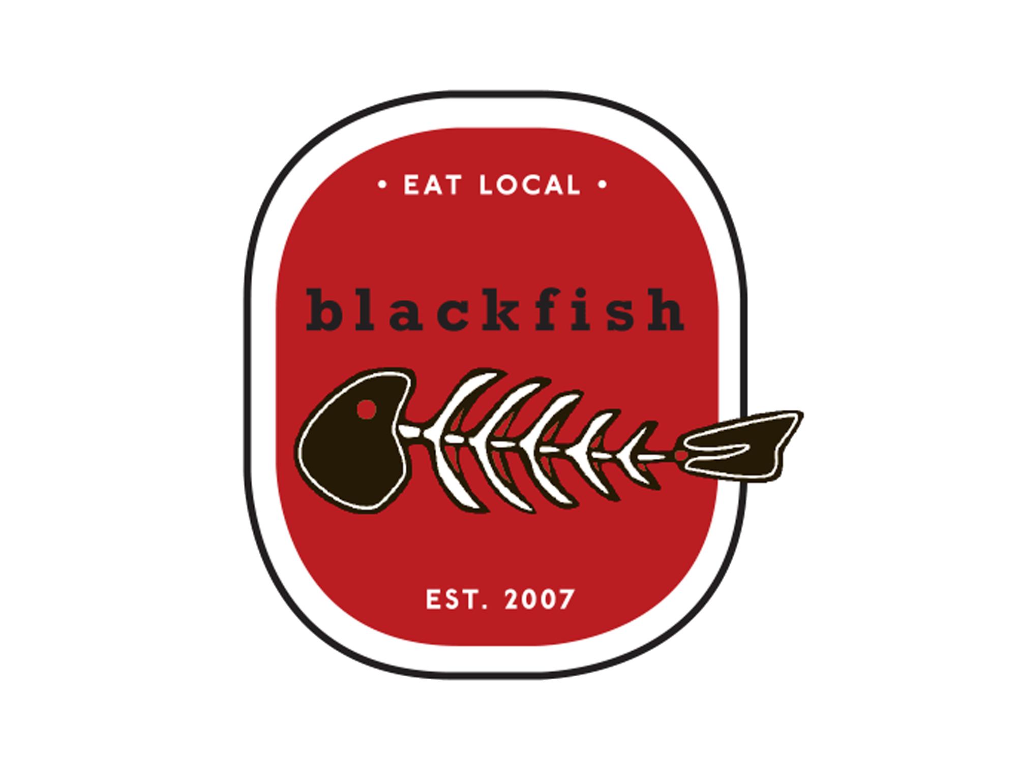 blackfish.png