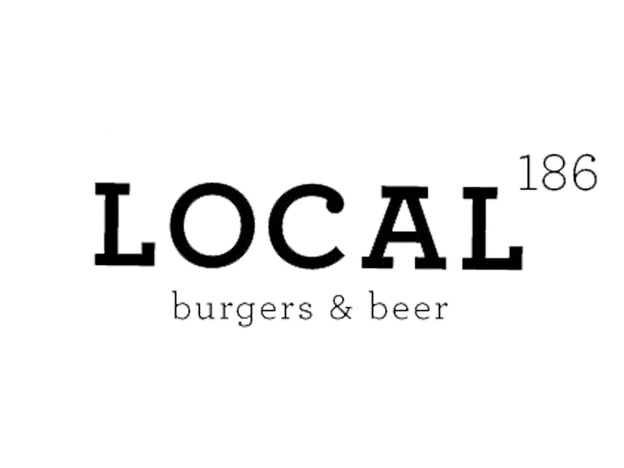 local-186.png