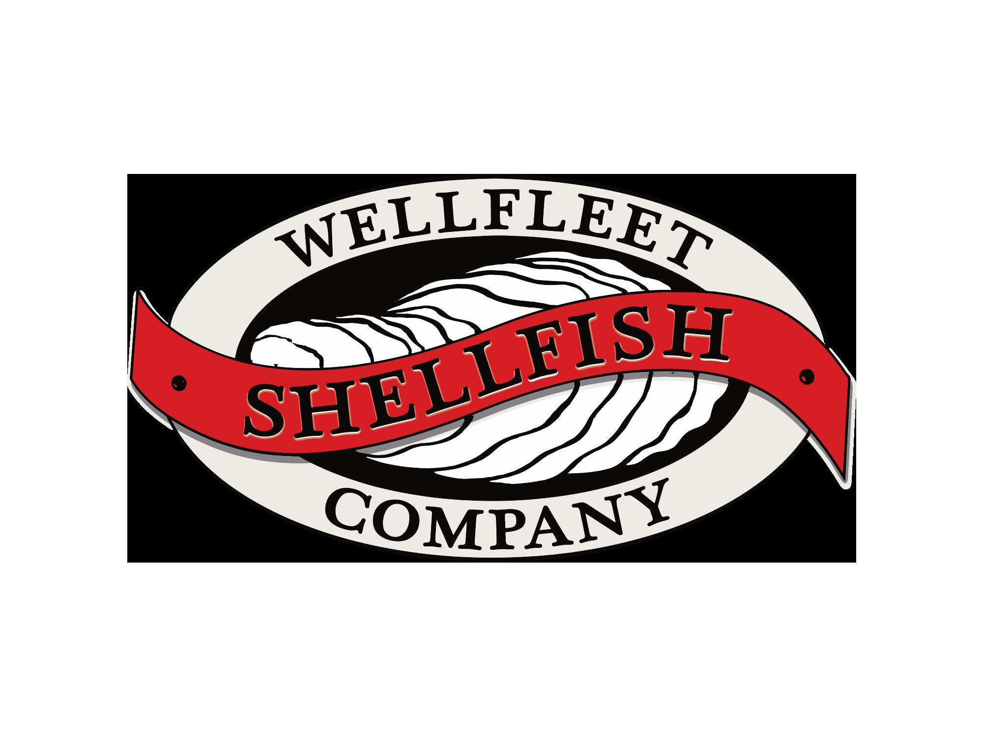 wellfleet.png