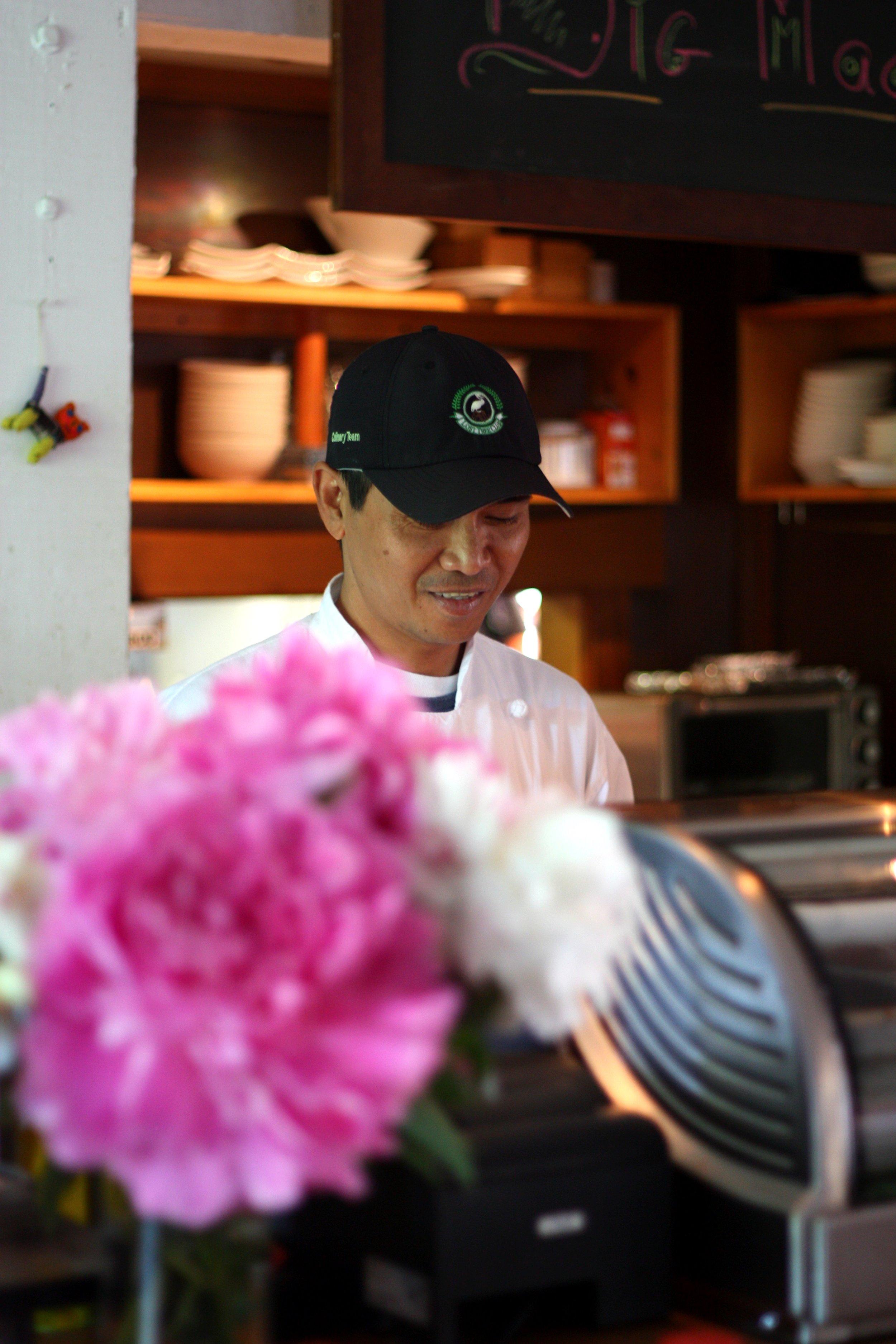 Sushi Chef.jpg