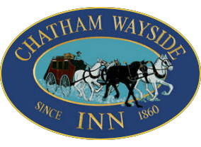 chatham-wayside-inn-logo-1.png