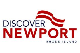 Discover newport.png