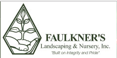 Faulkners- NH.png