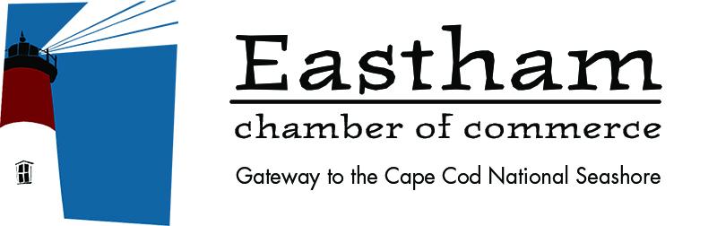 ECCG logo trans 2014.jpg