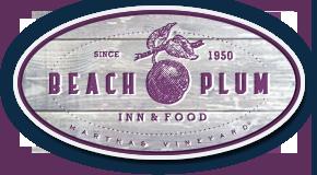 original-beachplumSiteLogo.png