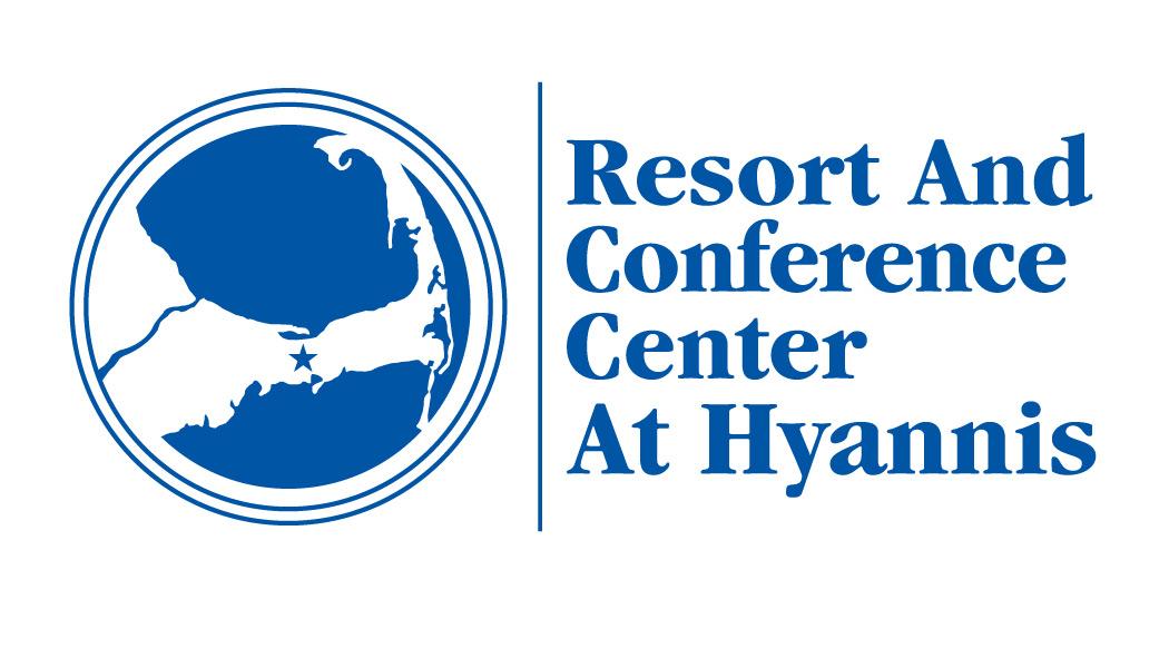 rcch-logo-Reflex-Blue.jpg