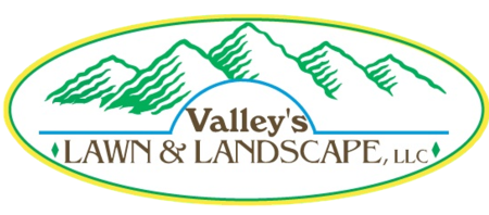 valley lawn and landscape.png