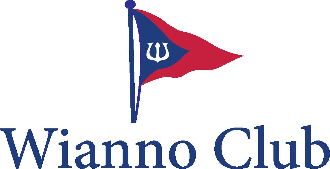 Wianno Club Logo.png