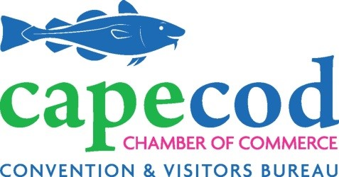 Cape Cod chamber.jpg