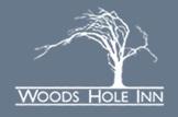woodshole-logo-sm.jpg