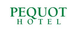 Pequot_logo-01 (1).jpg