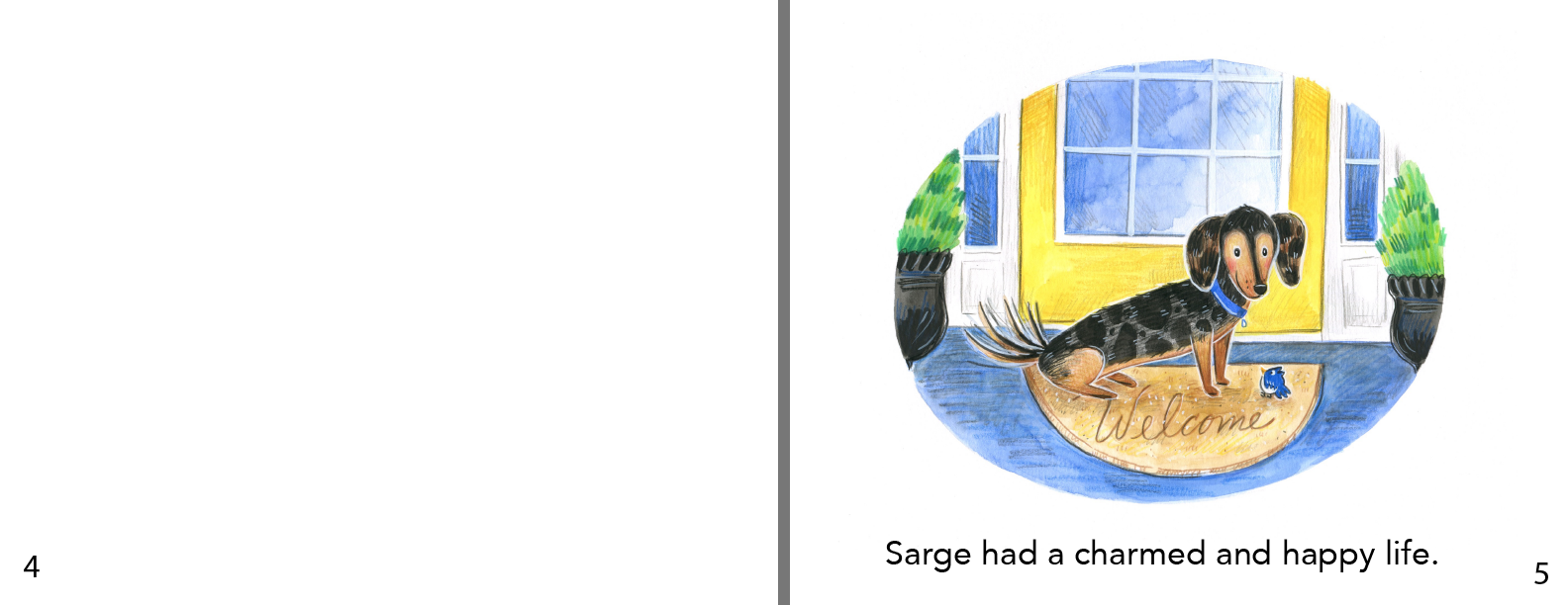 Sarge Story Dummy-03.png