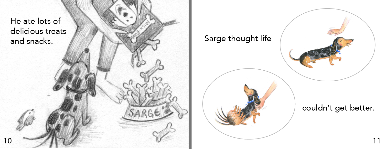 Sarge Story Dummy-06.png