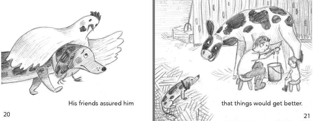 Sarge Story Dummy-11.png
