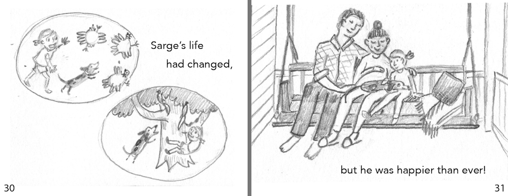 Sarge Story Dummy-16.png
