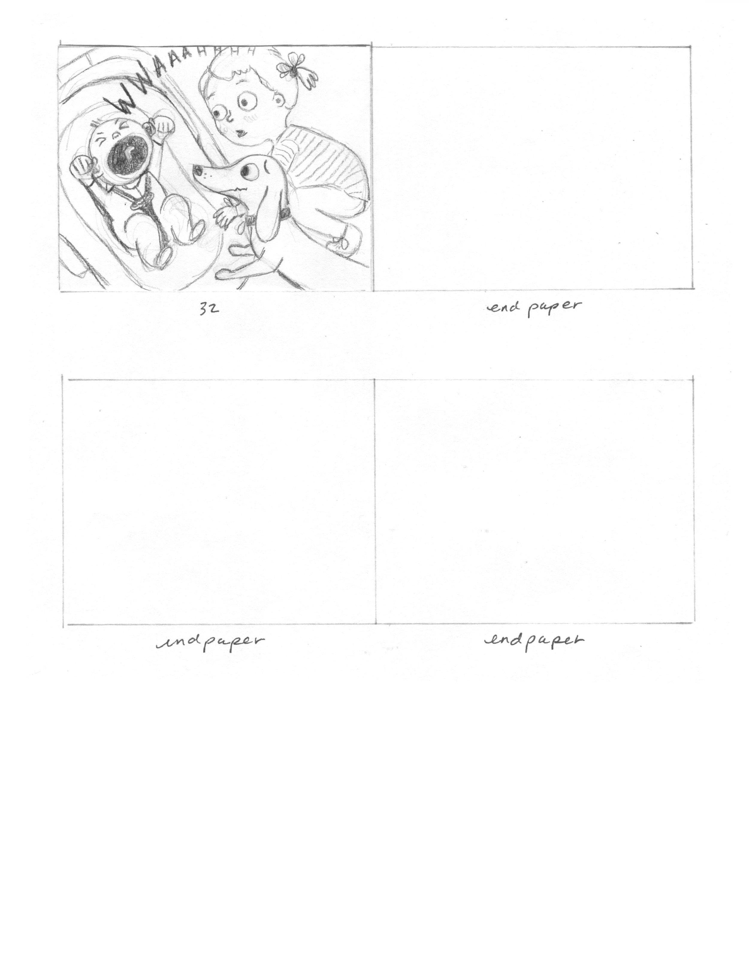 Storyboard p32.jpg