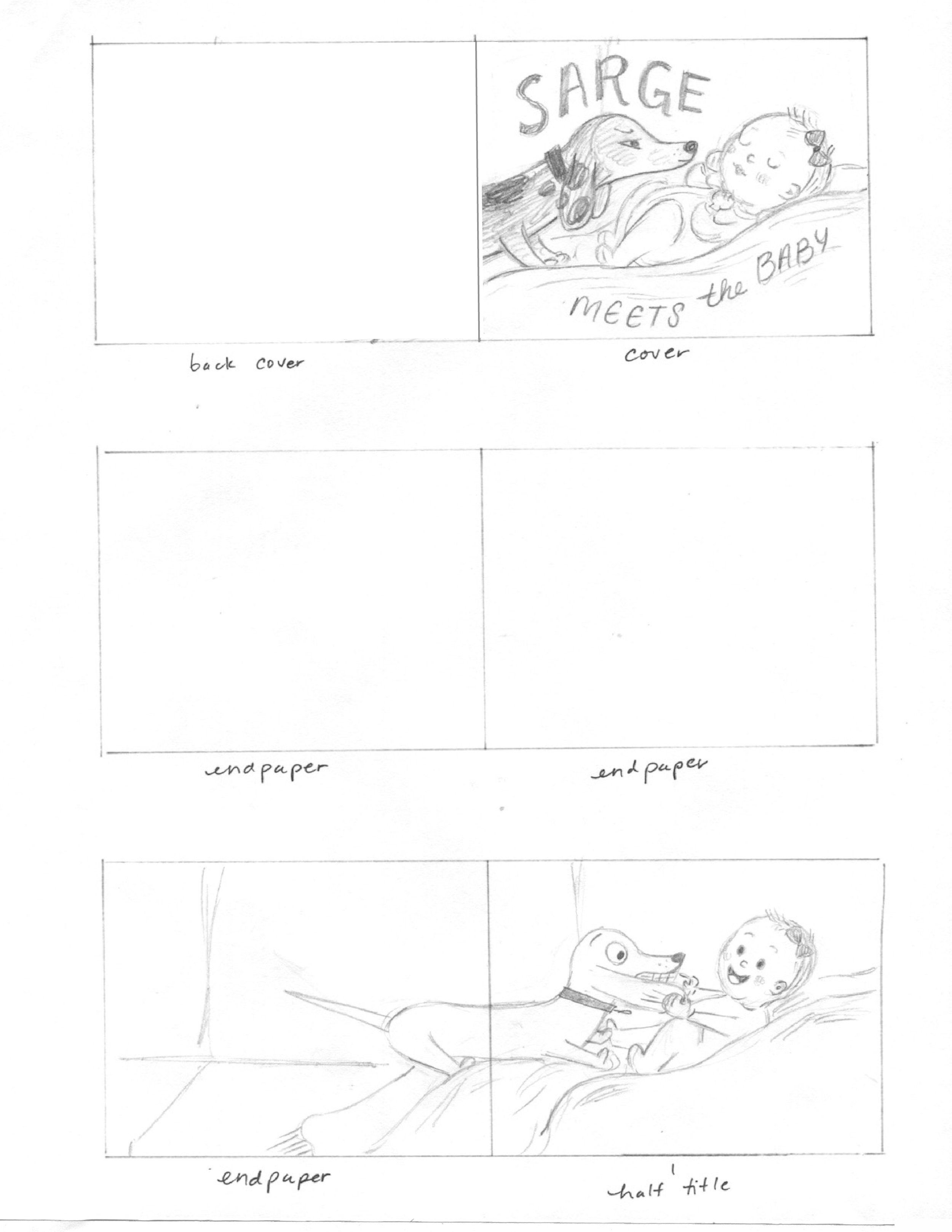 Storyboard p1-01.jpg