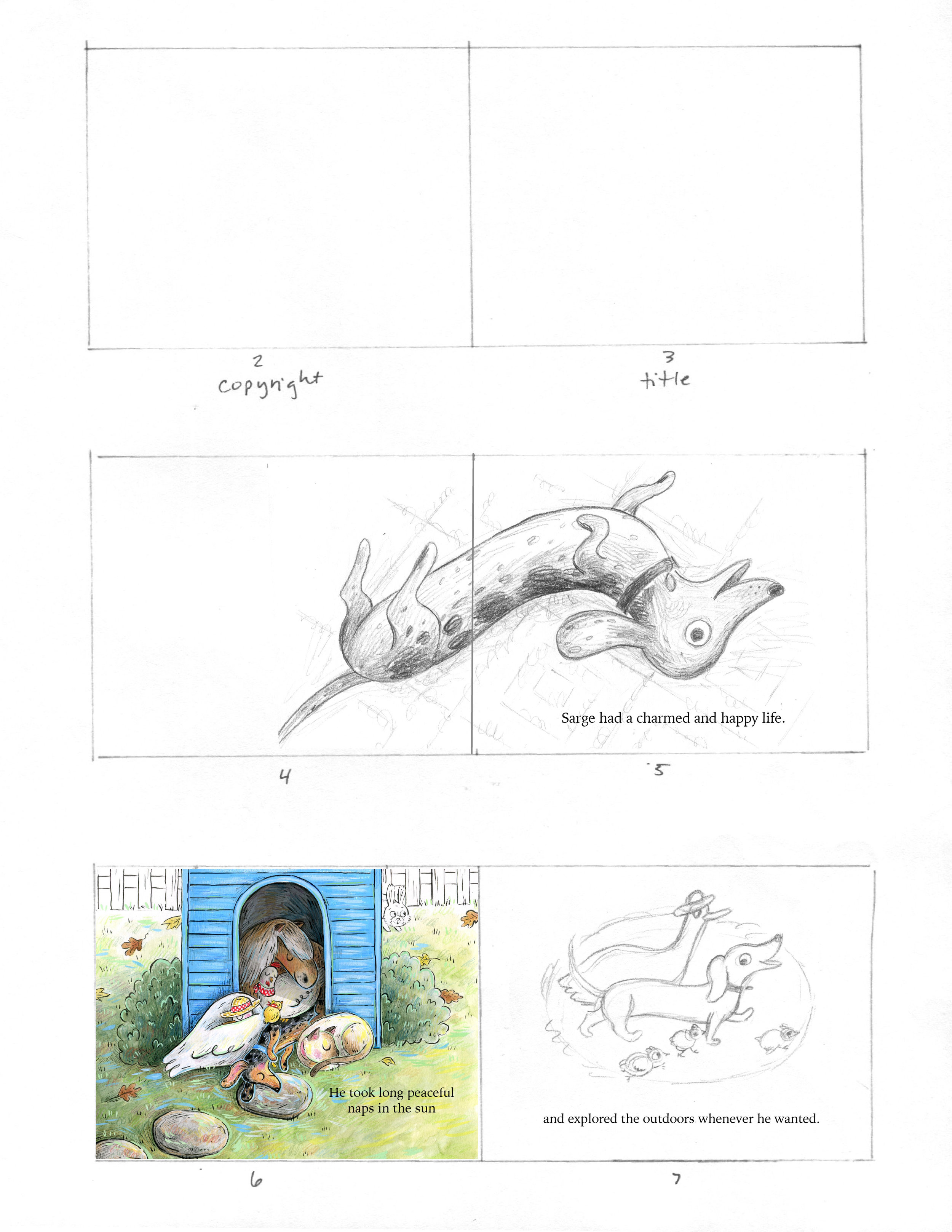 Storyboard 7 pages-02.jpg