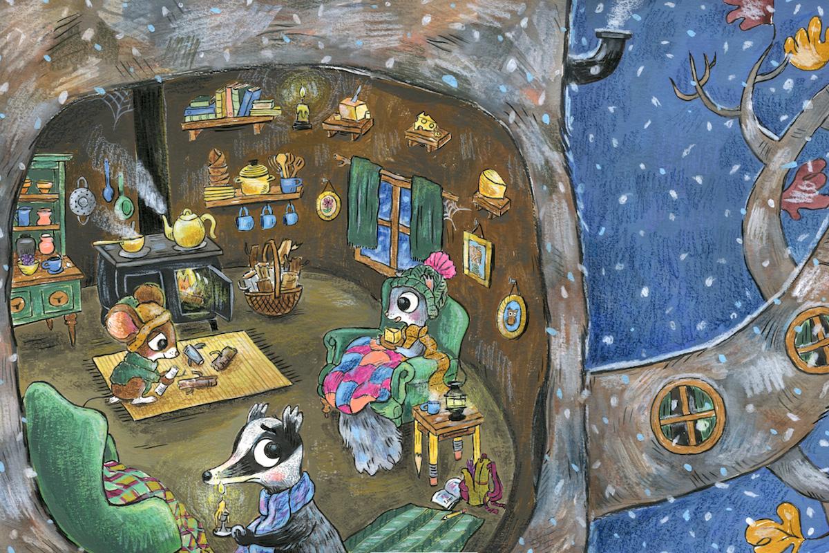 Mouse House (edited)-01 copy.jpg