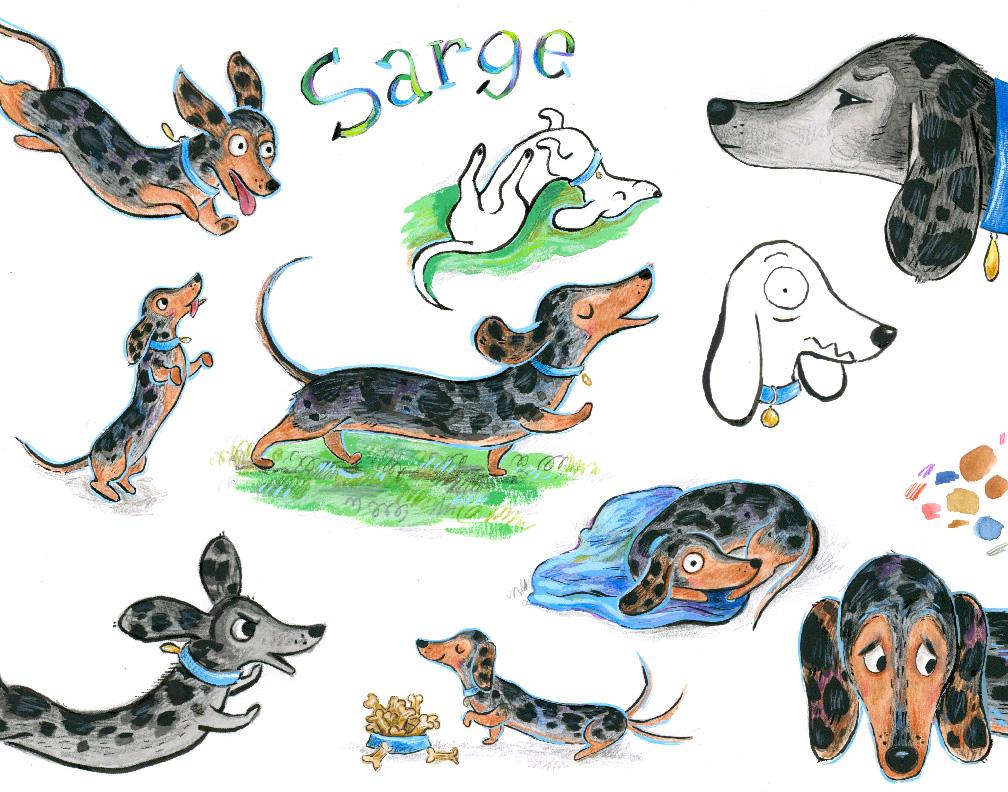 Sarge Character Studies-01.jpg