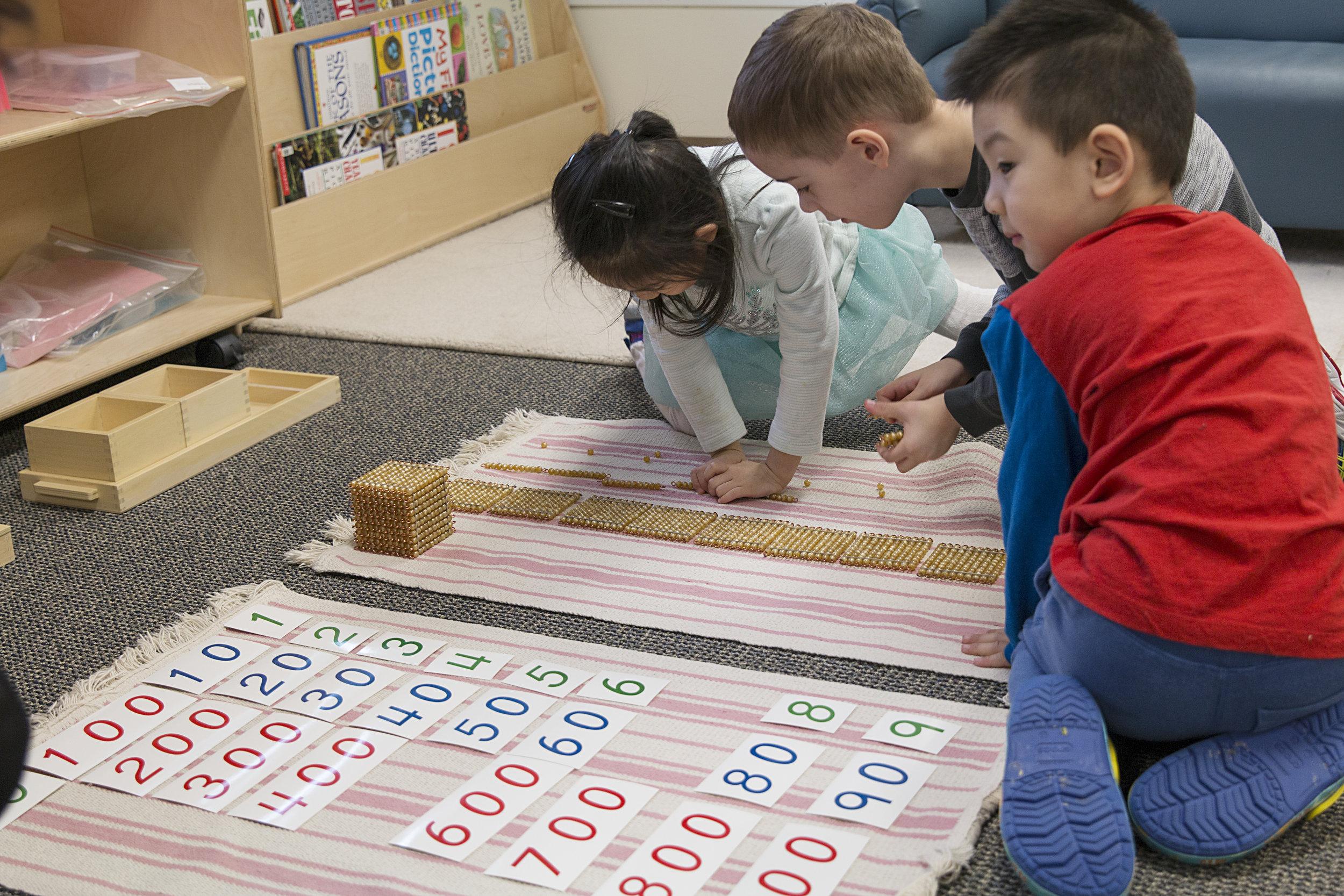 Westwood Montessori Full Day 1.jpg