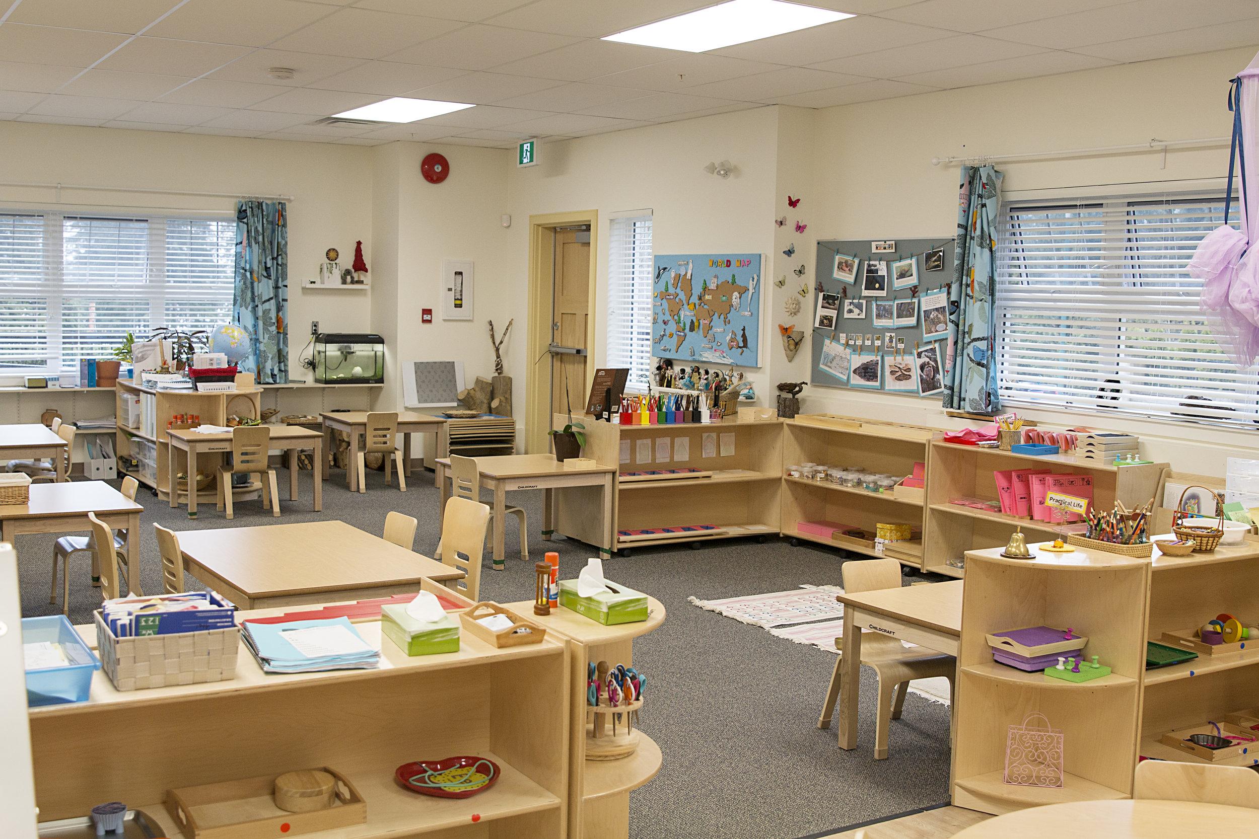 Westwood Montessori Full Day 3.jpg