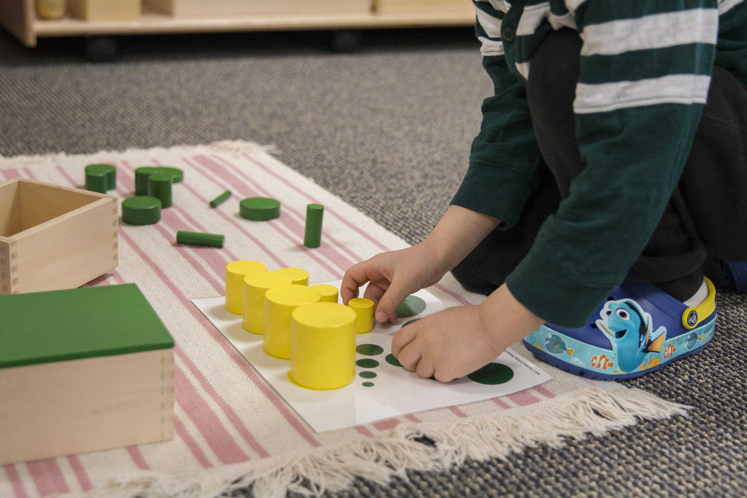 Westwood Montessori Full Day 5.jpg
