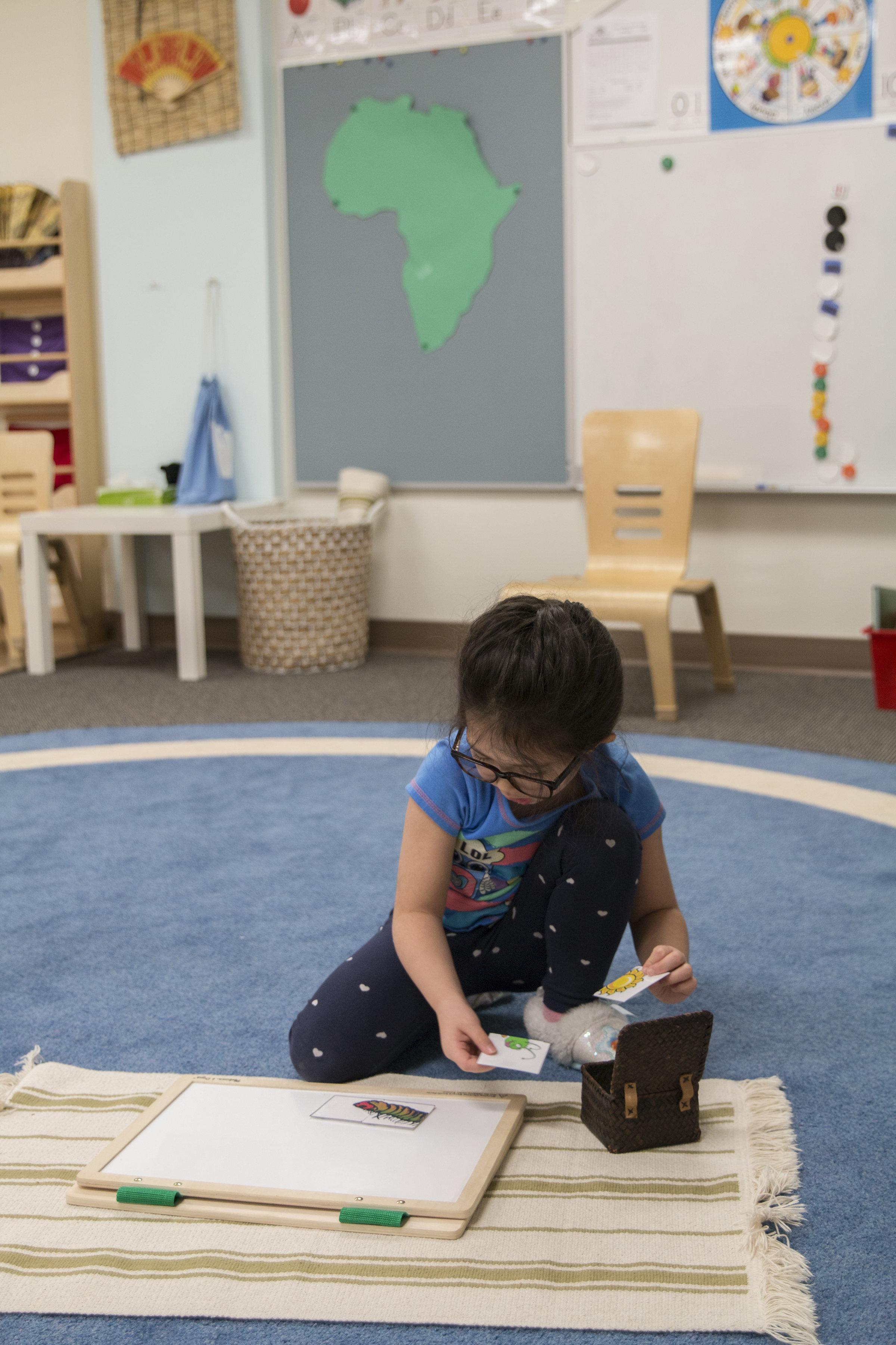 Westwood Montessori Full Day 6.jpg