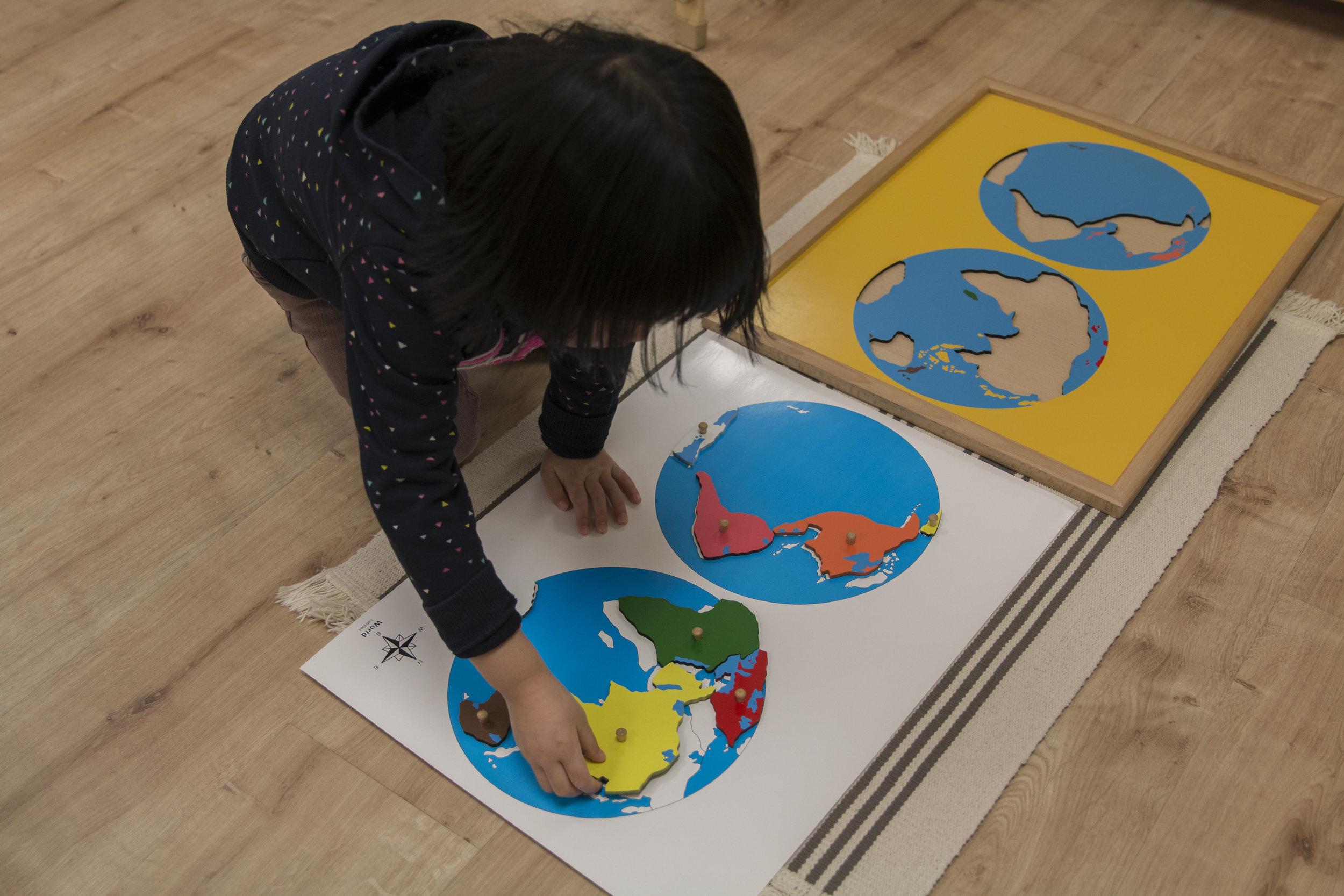 Westwood Montessori Full Day 7.jpg