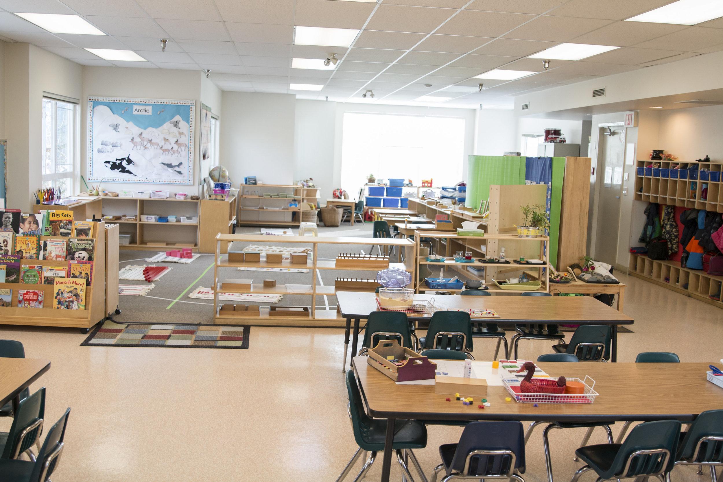 Westwood Montessori Full Day 8.jpg