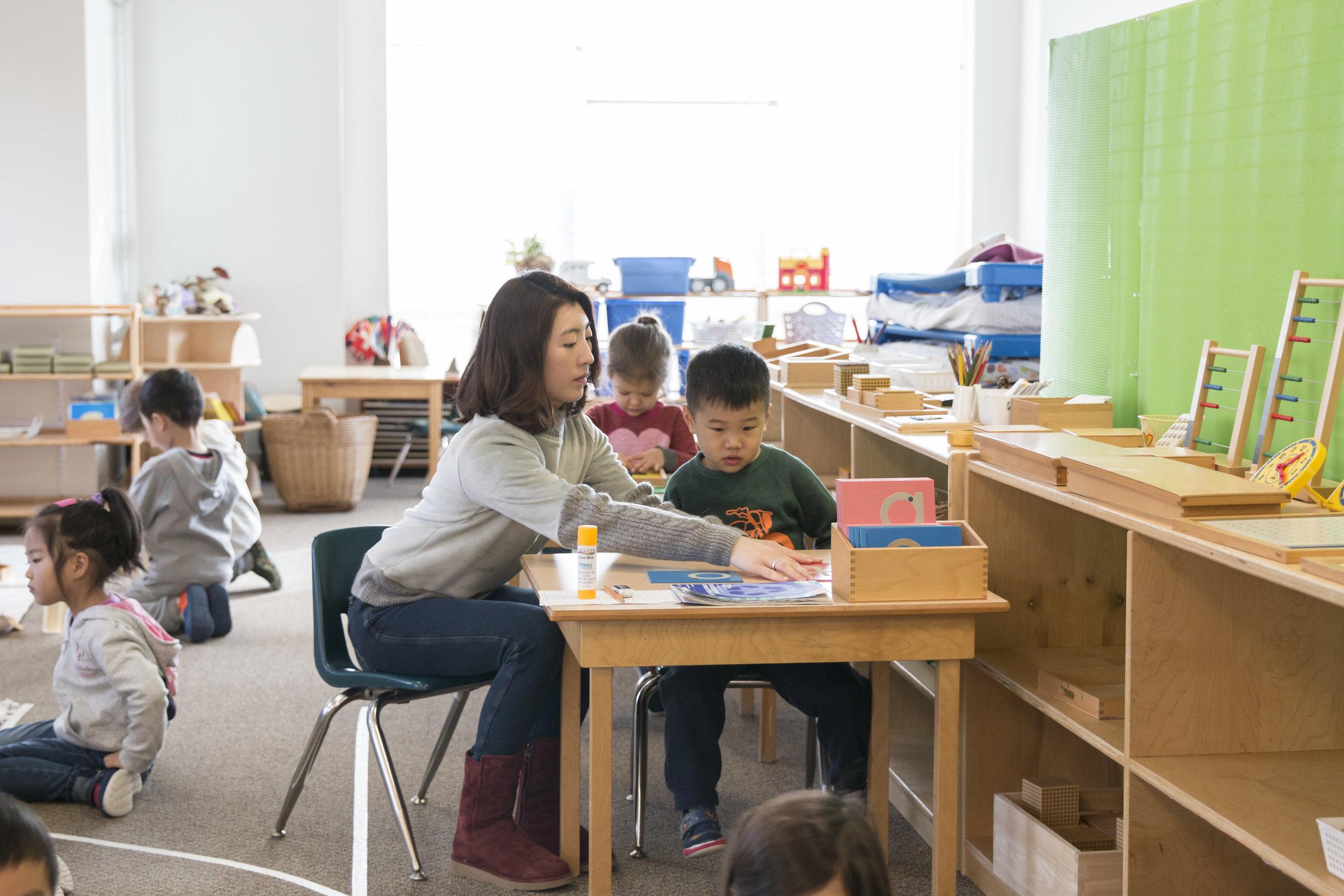 Westwood Montessori Full Day 9.jpg