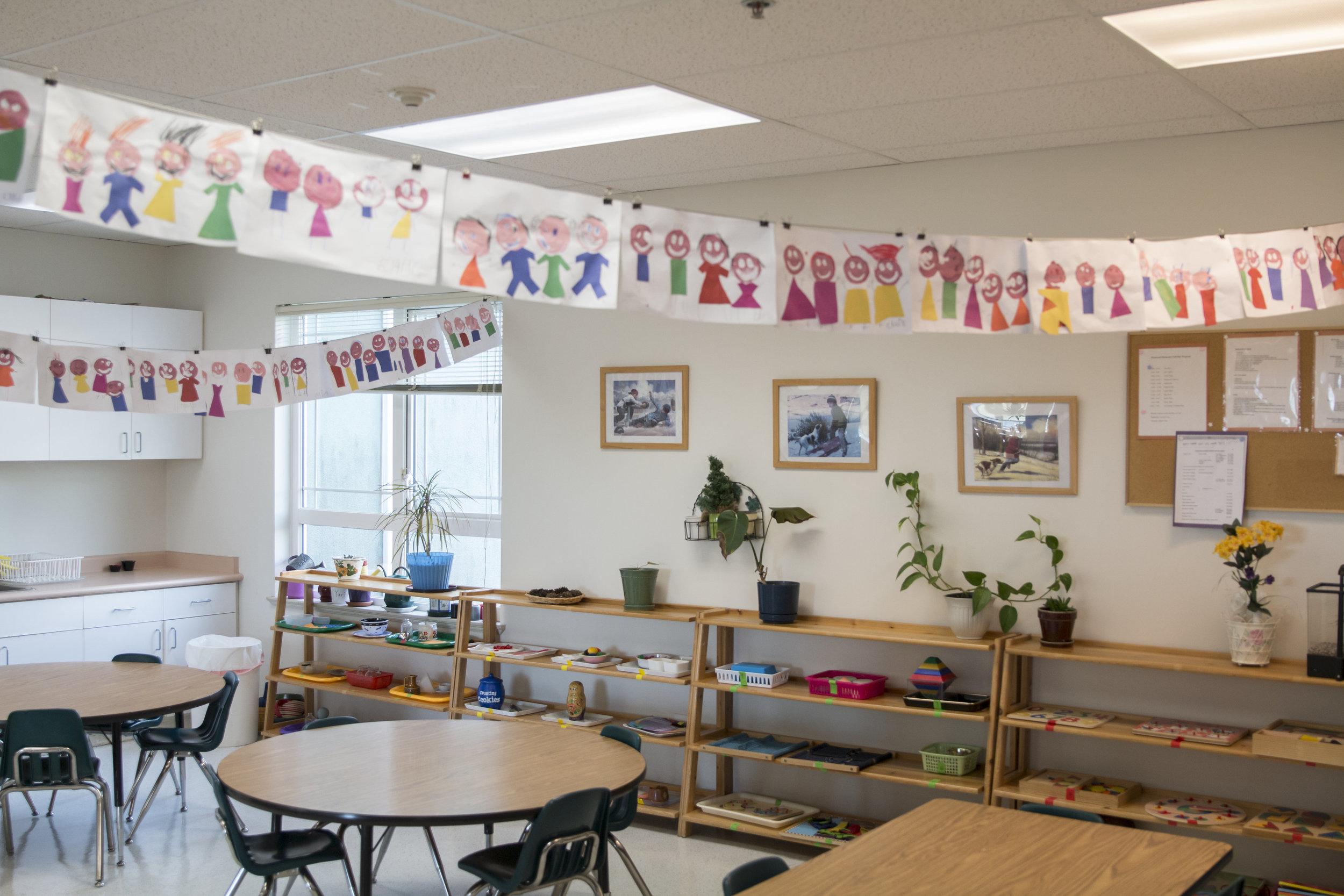 Westwood Montessori Full Day 10.jpg