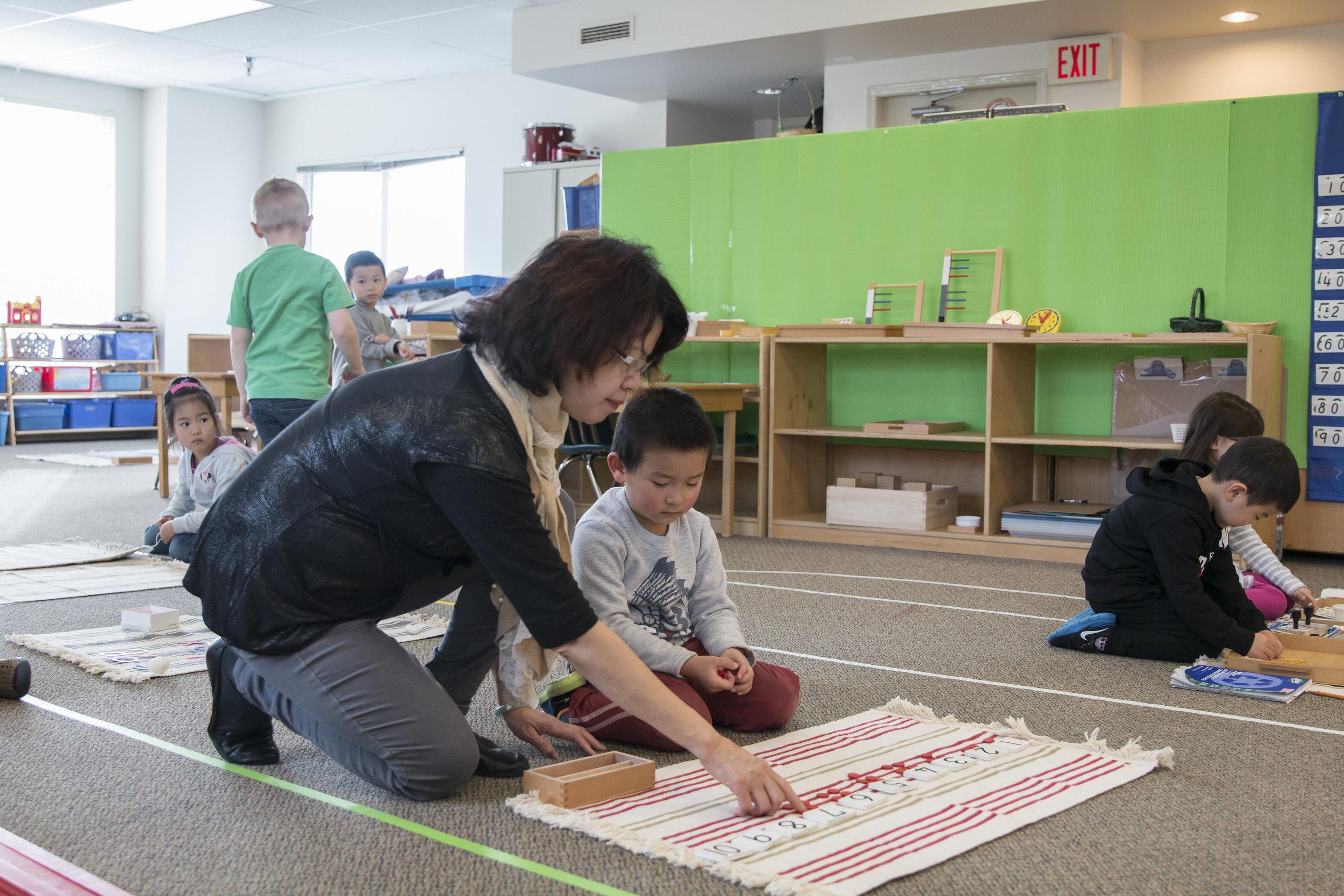 Westwood Montessori Full Day 11.jpg