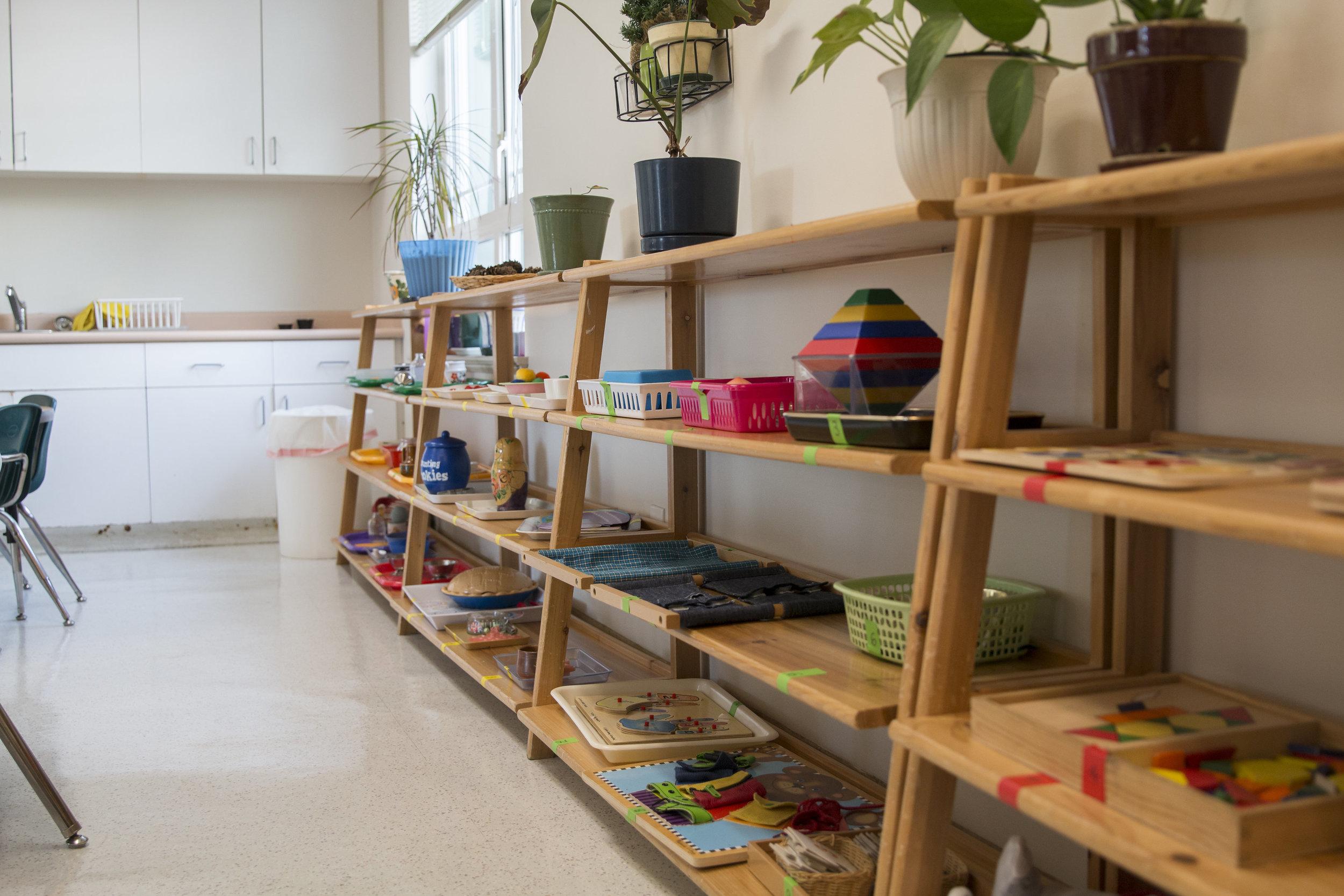 Westwood Montessori Full Day 12.jpg