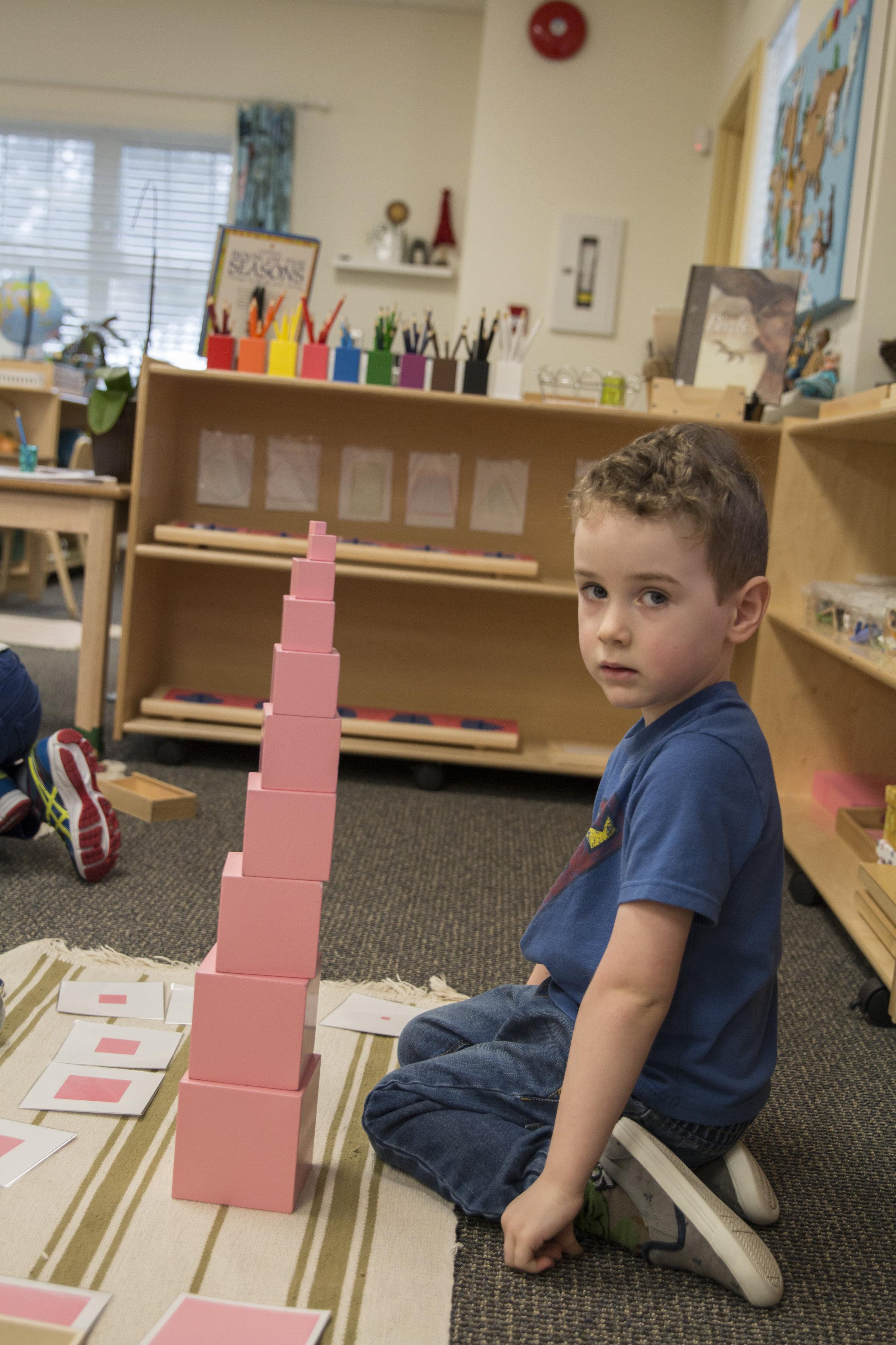Westwood Montessori Full Day 14.jpg