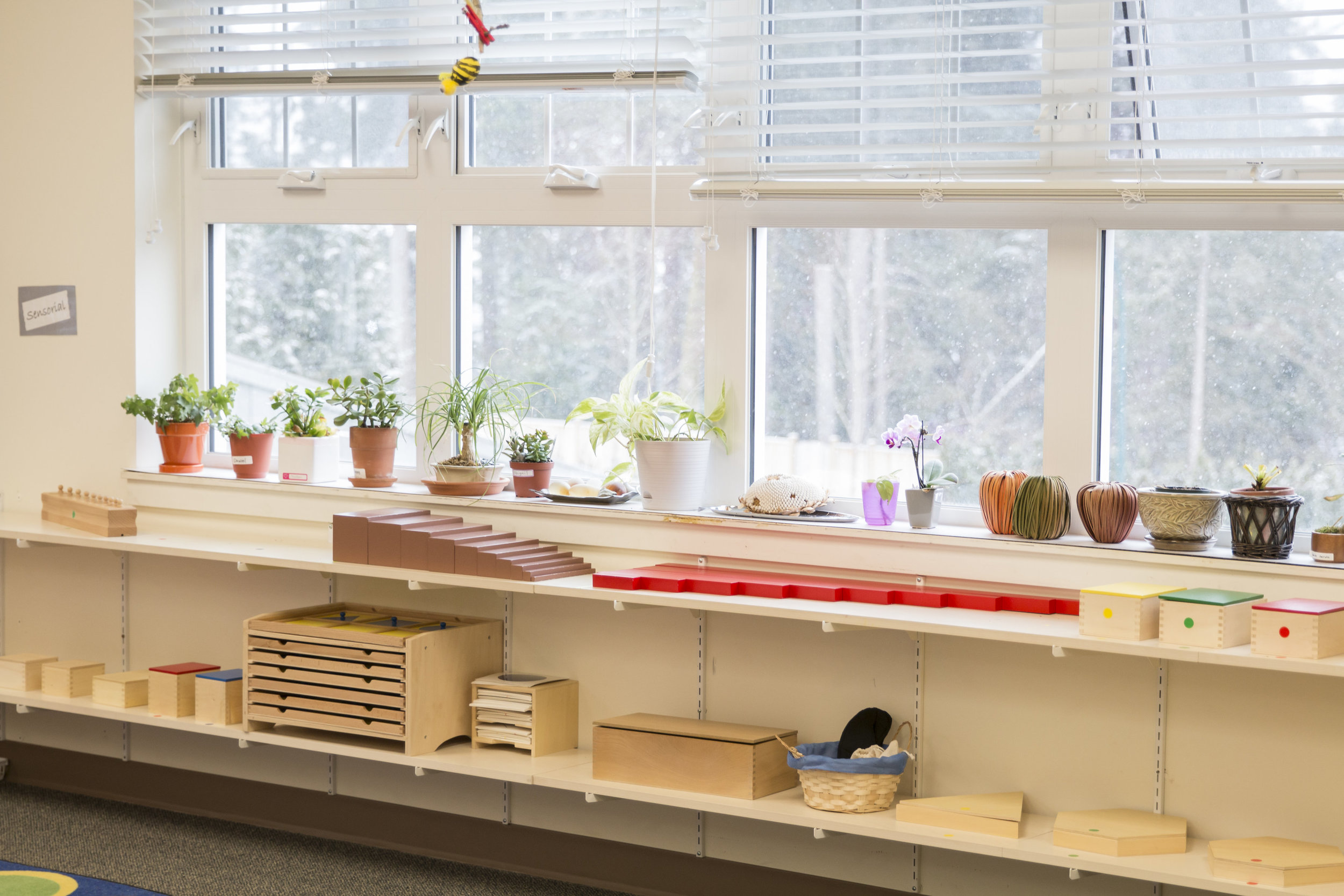 Westwood Montessori Preschool 2.jpg