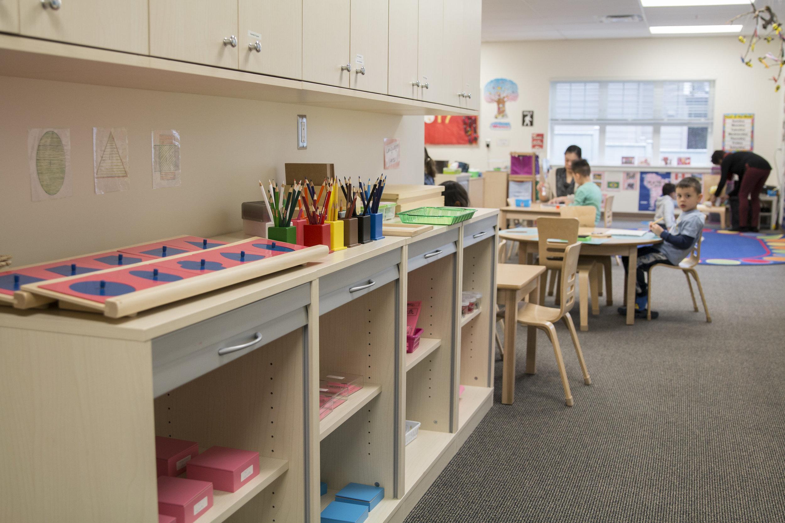 Westwood Montessori Preschool 1.jpg