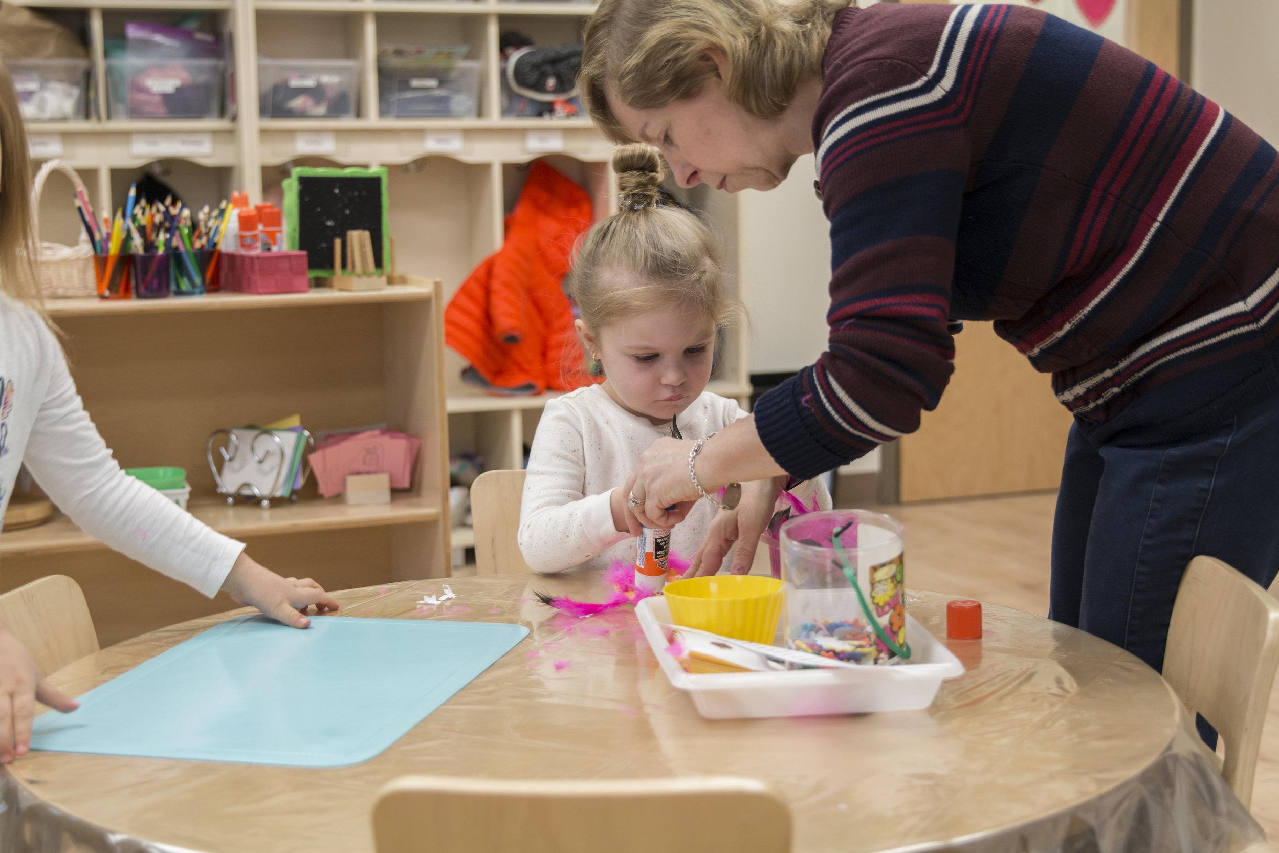 Westwood Montessori Preschool 3.jpg