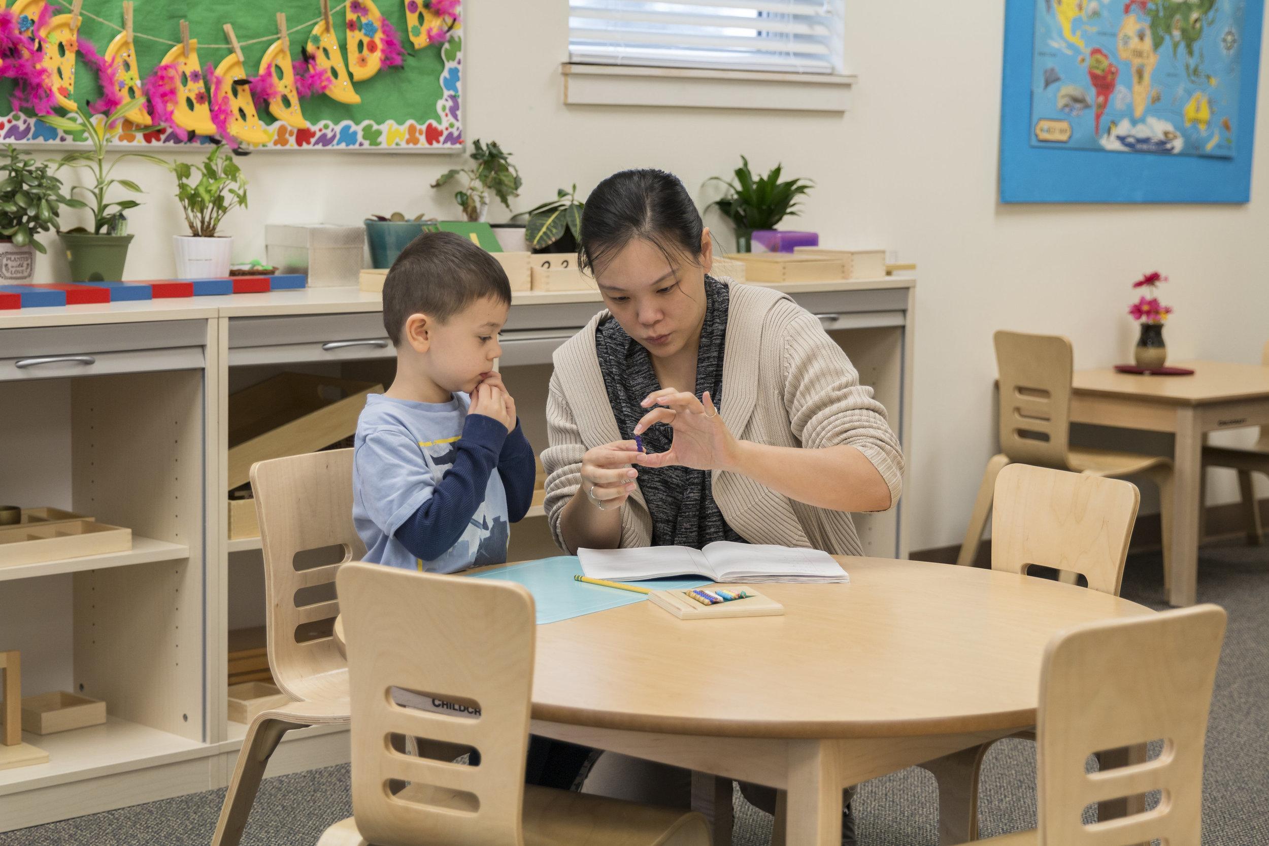 Westwood Montessori Preschool 4.jpg