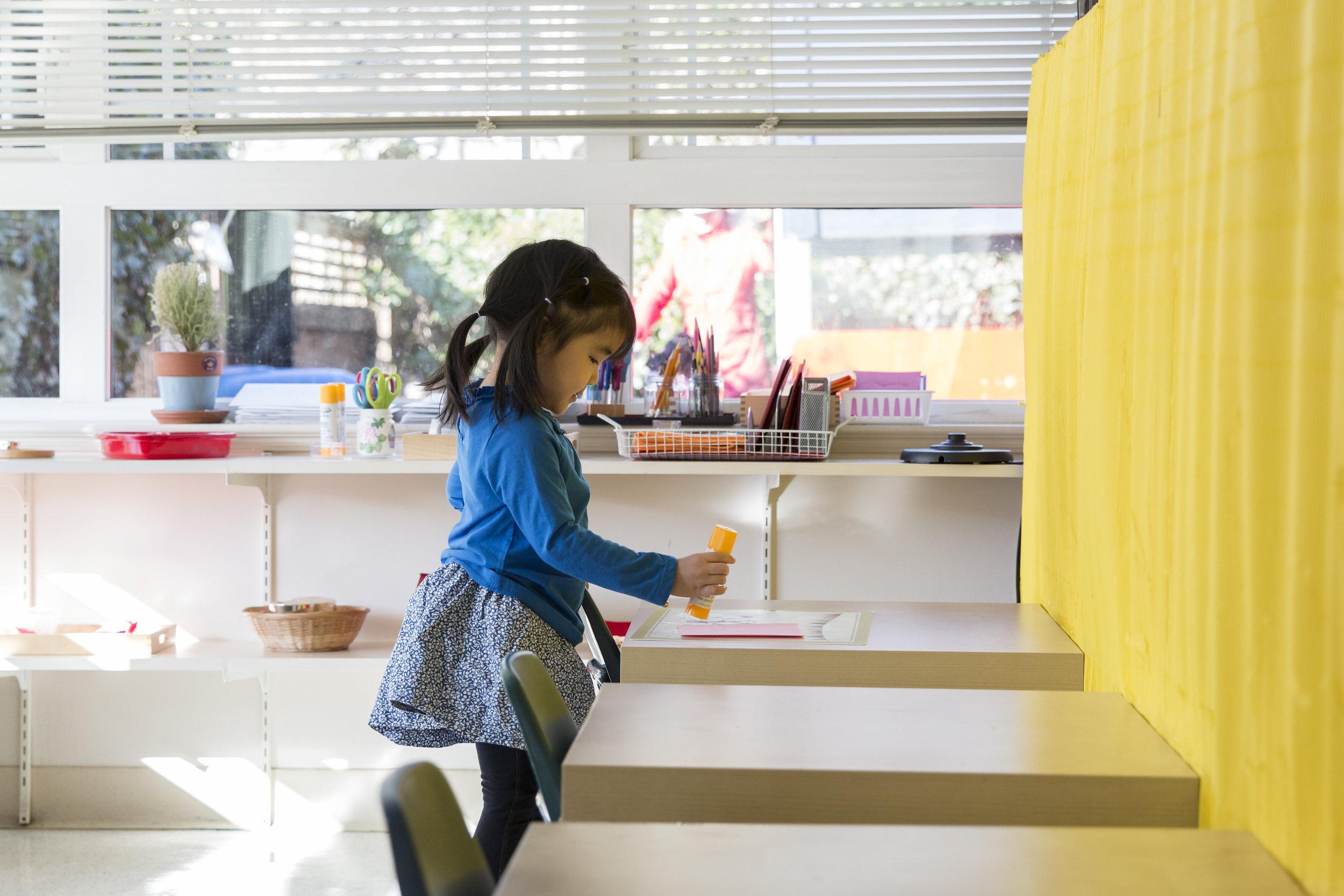 Westwood Montessori Preschool 6.jpg
