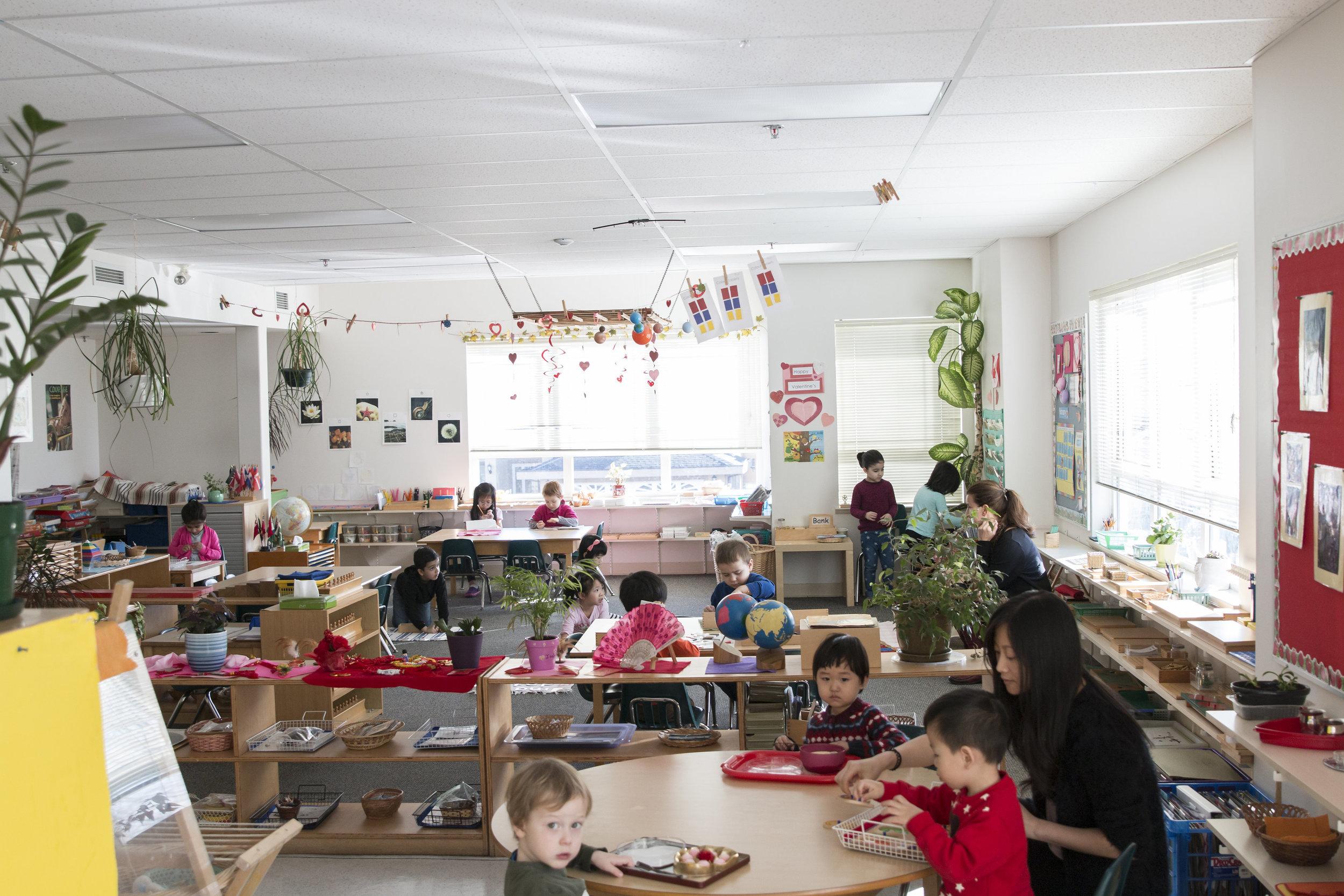 Westwood Montessori Preschool 5.jpg