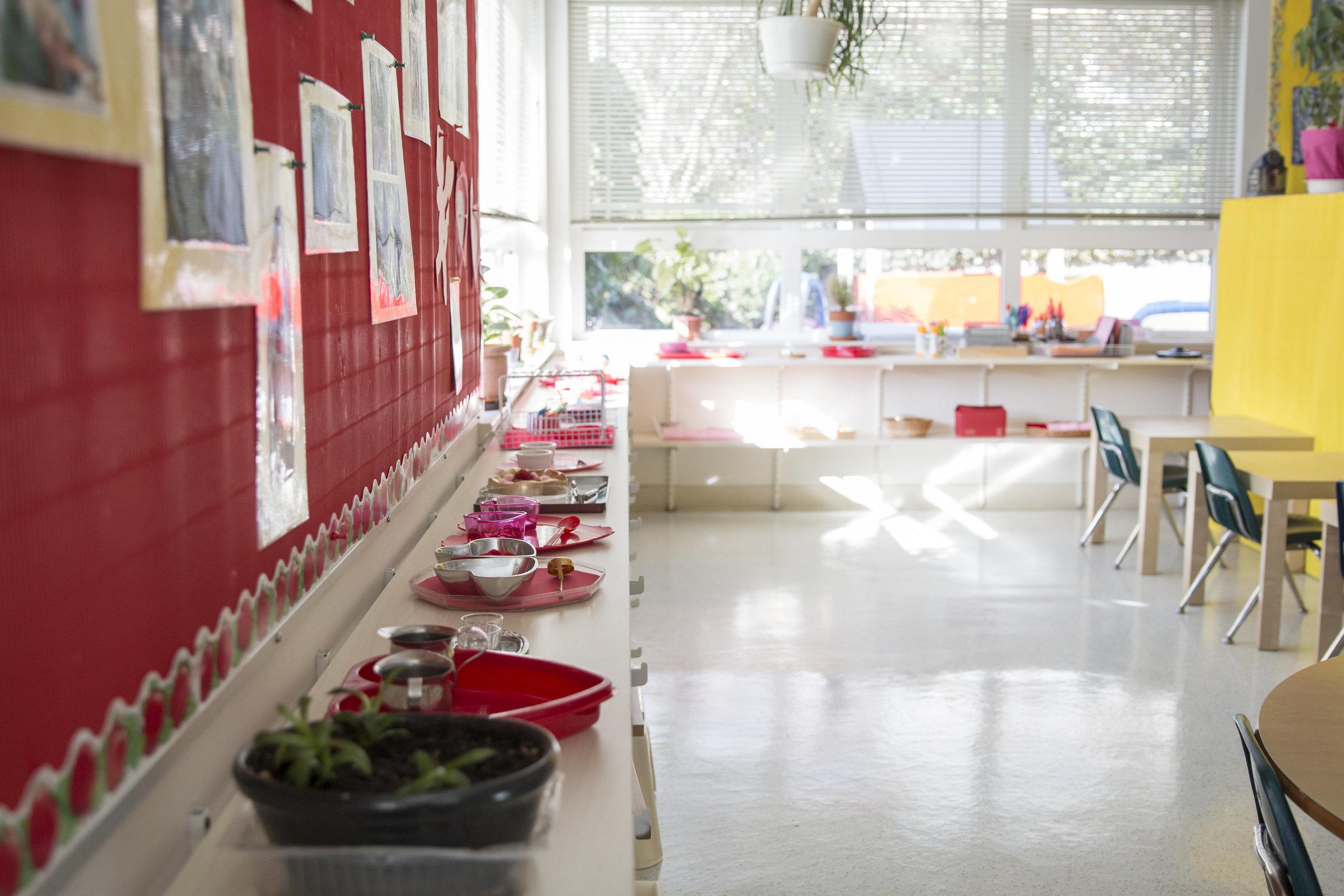 Westwood Montessori Preschool 7.jpg