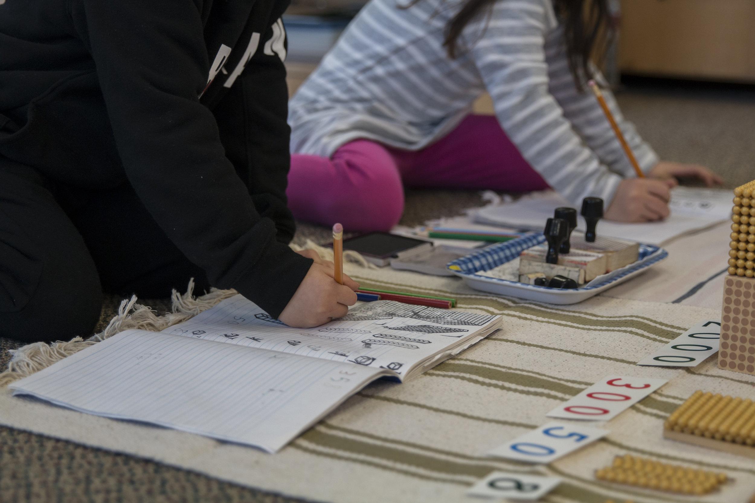 Westwood Montessori Preschool Top.jpg