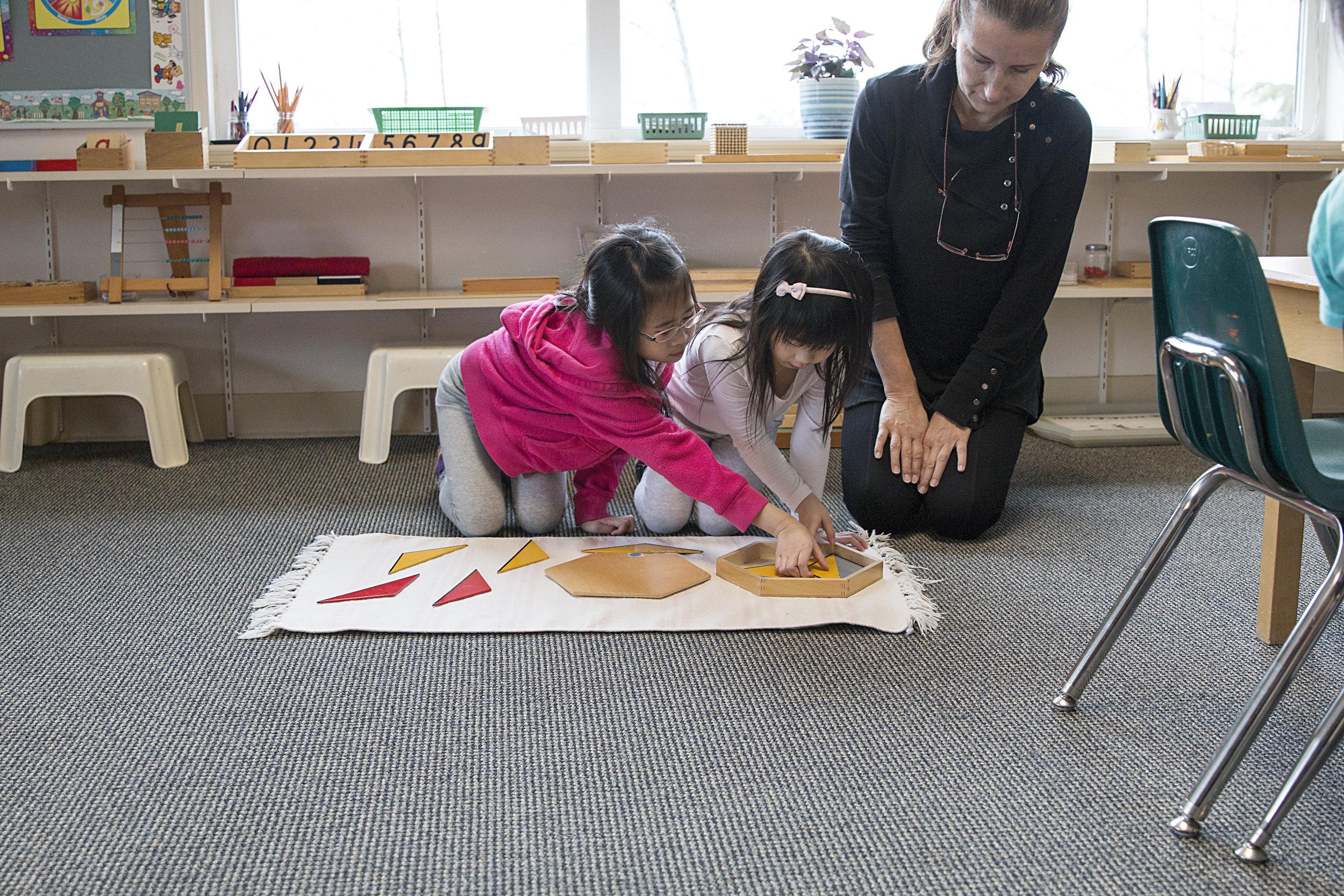 Westwood Montessori Preschool 8.jpg