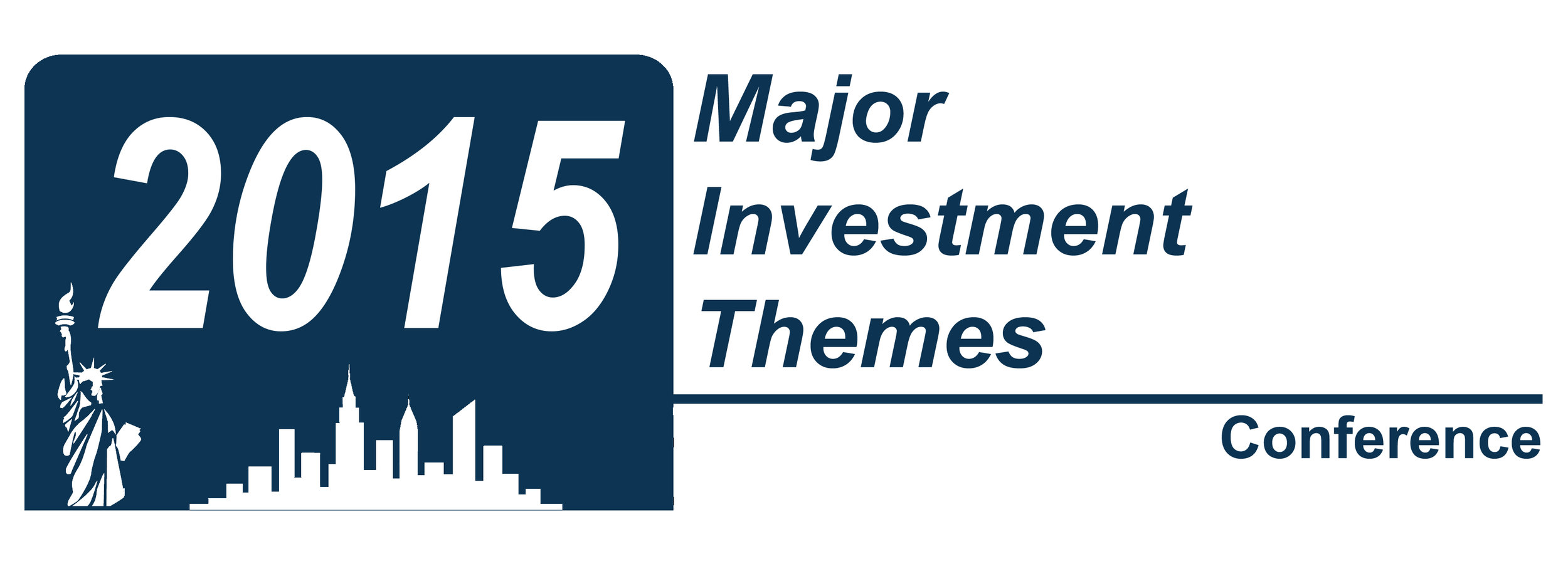Major-Investment-Themes-Conference-Logo.jpg