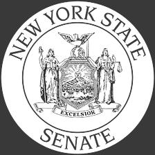 senate_logo.png