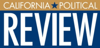CA-Pol-Review-2018-01-08-1-e1516591912917.png