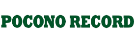 poconorecord_logo.png